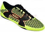 Halówki Under Armour Clutchfit Force 2.0 Indoor piłkarskie halowe 1283890-734